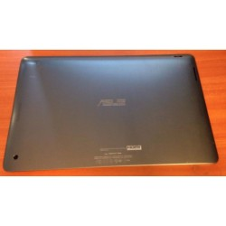 Cache Coque tablette laptop Asus TX201LA-P