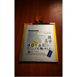 Batterie Tablet Lenovo tab A2 A7-10F 1ICP3/87/100 L13D1P31