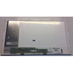 "LCD dalle screen 17.3"" led 173WD1(TL)(C1) 40 pin"