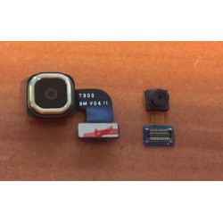 Bouton button power tablette Samsung galaxy tab s T800