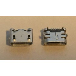 DC Power Jack pour Samsung Tablette 0515