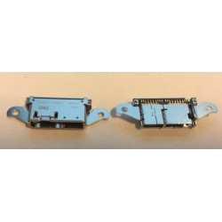 DC Power Jack pour Samsung Tablette 0519