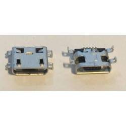 DC Power Jack pour Tablette 0413