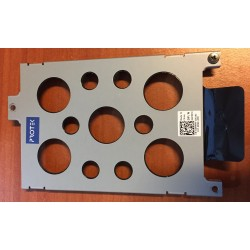 Caddy pour disque dur Acer Aspire All in One Z1-623
