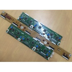 Motherboard TV SAMSUNG PS59D6900DS LJ41-09453A