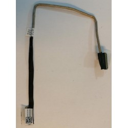 LCD Cable tablet tablette HP x2 Envy 11-g080ef 1422-0191000