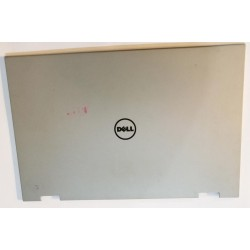 TOP cover laptop portable DELL Inspiron13-7000 7347