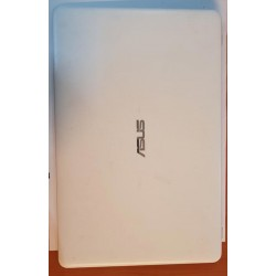 TOP cover laptop portable ASUS X751L (non tactile)