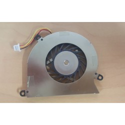 Fan Ventilateur Laptop Portable Essentiel b smart ultra 1402