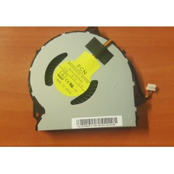 Fan Ventilateur Laptop Portable Samsung R470	KSB0705HA	BA31-00115A
