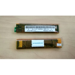 Inverter Inverteur Apple MacBook Pro A1151 LCD 612-0011-A AS022178616