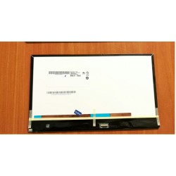 "LCD LAPTOP 11.6"" slim B116HAN03.1"