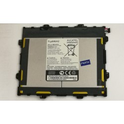 Batterie battery tablette ALCATEL Onetouch P360X TLp046A2