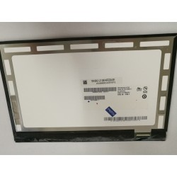 Ecran dalle screen LCD pour Asus ME302C B101UAN01.7 K00A (tactile non inclus)