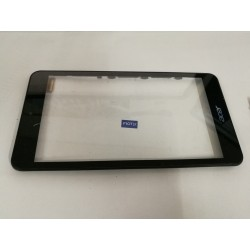 Ecran tactile screen Acer iconia B1-780 pb70a3206-r3
