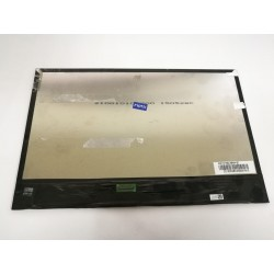 "dalle ecran lcd Acer aspire N15p2 switch 10"" KD101N9-39-E1"