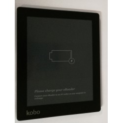 ecran dalle screen KoBo aura 186x104mm