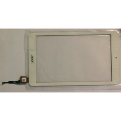 "touchscreen ecran tactile tablette 7"" Acer iconia a1-710"