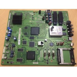 PSU TV PHILIPS S0529.1 PNE-M5 94V-0