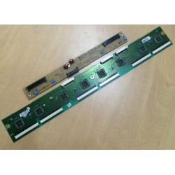 Carte Mère Motherboard TV LG 42PA4500 EAX64696604 1.1